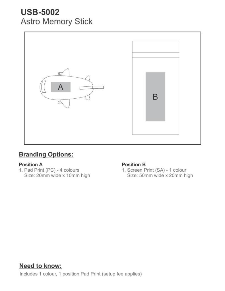 USB-5002