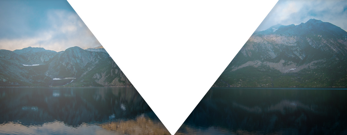 greystone-collection-back