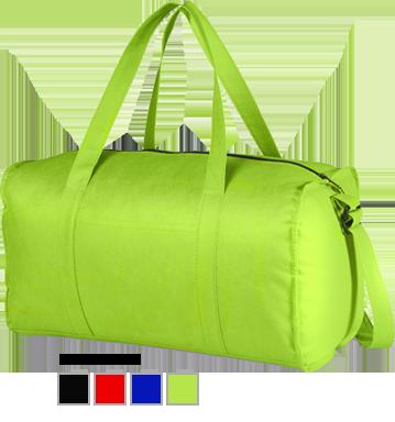 Monza Sports Bag